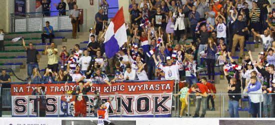 Były emocje? Były! Skrót meczu z Cracovią, opinie (VIDEO)