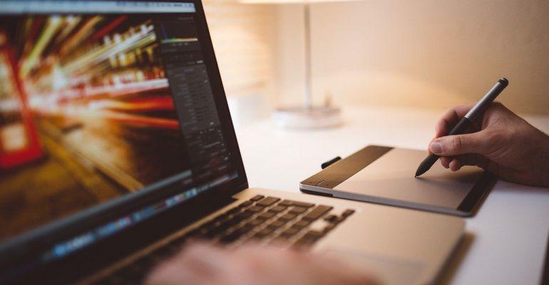 Misja S@nok – bezpłatne szkolenia rozwijające kompetencje cyfrowe