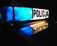BIESZCZADY: Staną przed sądem za szarpanie i wyzywanie policjantów