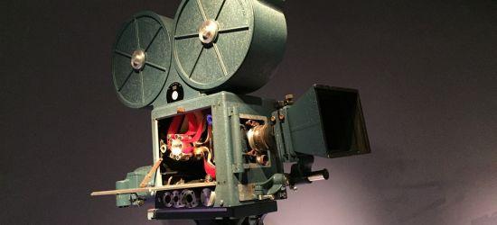 Kino plenerowe: Sceny z dziejów Polski Ludowej