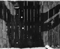 """""""Cień"""" – wystawa sanockich fotografików"""