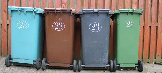 DZISIAJ: Śmieci pójdą w górę? O kondycji spółek miejskich podczas sesji