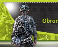 Chcesz dołączyć do Wojsk Obrony Terytorialnej? Zobacz gdzie są najbliższe spotkania!