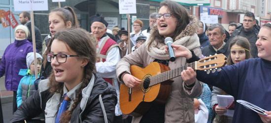 PARAFIE: Terminy spowiedzi przedświątecznej w Sanoku