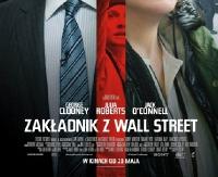 """KINO SDK: """"Z podniesionym czołem"""" i """"Zakładnik z Wall Street"""". Wejściówki rozdane"""