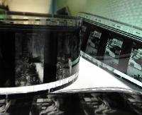 """Piątkowe kino """"pod chmurką"""". Zobacz jakie filmowe atrakcje czekają na zamkowym dziedzińcu"""