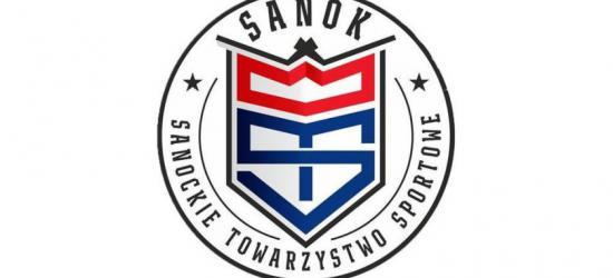 Bzdyl odchodzi z Sanoka. Działacze wykupią dodatkowe miejsce dla obcokrajowca