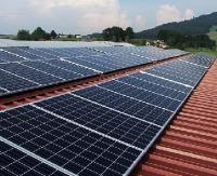 GMINA BESKO: Odnawialne źródła energii. Gminy łączą siły w projekcie partnerskim