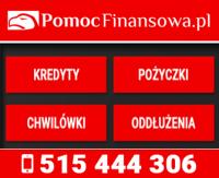 Szukasz taniego kredytu? Od tej pory także w Sanoku