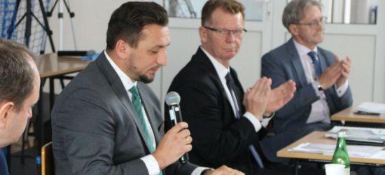 CZWARTEK: Sesja budżetowa w Sanoku