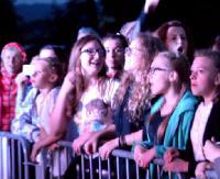 Koncert KSU, dyskoteka pod gwiazdami i wiele innych atrakcji podczas tegorocznych Dni Gminy Besko