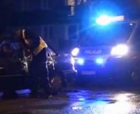 KRONIKA POLICYJNA: Tragedia w Niebieszczanach. Czad w mieszkaniu