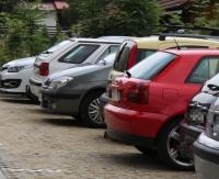 KRONIKA POLICYJNA: Wyrywał tablice rejestracyjne z samochodów