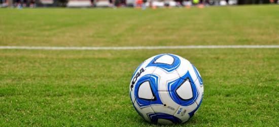 Piłkarski długi weekend. Mecze 1, 2 i 3 maja