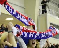 HOKEJ: Ceny biletów na mecze fazy play-off