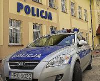 KRONIKA POLICYJNA: Fałszerstwo dokumentów, pijani kierowcy i fala kradzieży