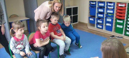 Światowy Dzień Świadomości Autyzmu. Odwiedziliśmy Strefę Smyka (VIDEO)
