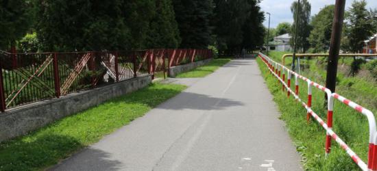 Wyciąg w Karlikowie sprzedany!