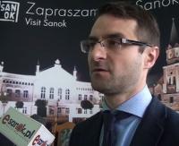 Europoseł Tomasz Poręba ujawnił kto naprawdę pisał uderzającą w Polskę rezolucję (FILM)