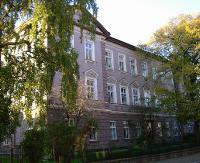 Zapisy do klas I, IV i VII w Szkole Podstawowej nr 8 im. Królowej Zofii w Sanoku