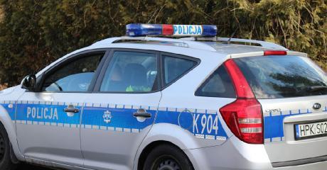 POLICJA APELUJE: Kupujesz w sieci? Nie daj się oszukać!