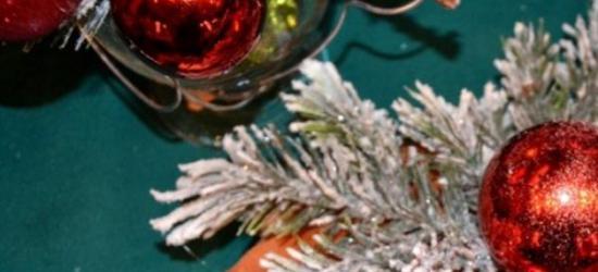 Sanoczanie składają życzenia sanoczanom na święta i Nowy Rok (FILM, SONDA)