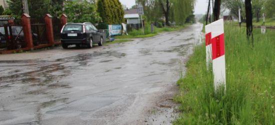 SANOK: Wkrótce remont Piastowskiej i Pomorskiej. Będzie nowe oświetlenie (ZDJĘCIA)