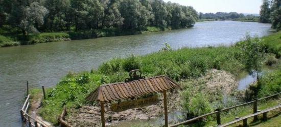 """Spotkanie plenerowe """"WIOSNA nad Sanem"""""""