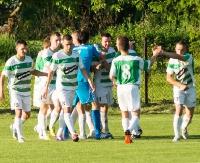 Z kim będzie rywalizował Cosmos w III lidze? Znane kluby zagrają w Nowotańcu!