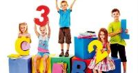 Dysleksja i gotowość szkolna u dzieci. Gdzie udać się po fachową pomoc?