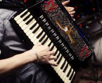 SANOK: Koncerty znakomitych, uznanych w świecie artystów. Spotkania akordeonowe (PROGRAM)