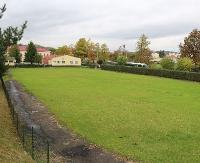 Sanocka uczelnia kupiła działkę i planuje kolejne inwestycje (ZDJĘCIA)