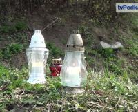 Przyczyny wypadku w Niebieszczanach ustali prokuratura