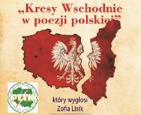 """NASZ PATRONAT: """"Kresy Wschodnie w poezji polskiej"""". Wykład w podziemiach sanockiego zamku"""