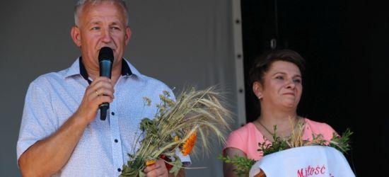 Święto plonów w Niebieszczanach. Zdrowo i ekologicznie! (VIDEO, FOTO)