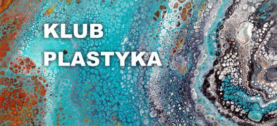 """PUCHATEK: Wystawa Klubu Plastyka """"W świetle koloru"""""""