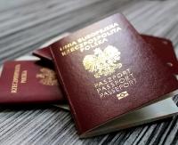 Chcesz wyrobić paszport? Biura wydłużają godziny pracy