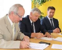 ZAGORZ24.PL: Oświata, opłaty za śmieci i przyszłość jednego z radnych podczas najbliższej sesji