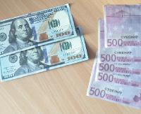 Chcieli wjechać do Polski… z banknotami do gier planszowych (ZDJĘCIA)