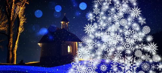 To piękna tradycja. W Nowotańcu odbędzie się już VIII Kiermasz Bożonarodzeniowy