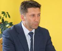 GMINA ZAGÓRZ: Burmistrz z absolutorium? Radni zadecydują o tym w czwartek podczas sesji