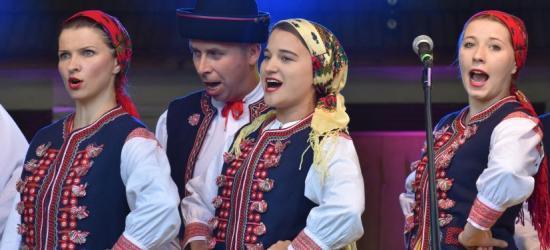 SKANSEN: Fotorelacja z trzeciego dnia imprezy Karpaty – Góry Kultury, Sanok 2018 (ZDJĘCIA)