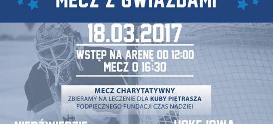 AKTUALIZACJA: Czołowe zderzenie na ul. Białogórskiej w Sanoku. Dwie osoby trafiły do szpitala (ZDJĘCIA)