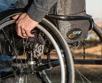 Warsztaty Terapii Zajęciowej: Sanockie Towarzystwo Oświatowe otrzymało ultimatum od zarządu powiatu