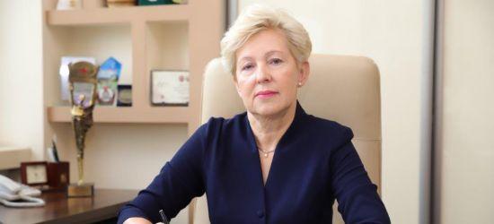 GMINA SANOK: Sprzeciwiamy się zamiarom burmistrza Sanoka. To zamach na stabilny finansowo samorząd!