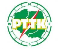 PTTK wynajmie lokal