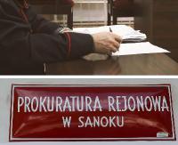 Składamy zawiadomienie do prokuratury w sprawie komentarzy