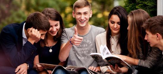 Psycholog radzi, jak wybrać studia!