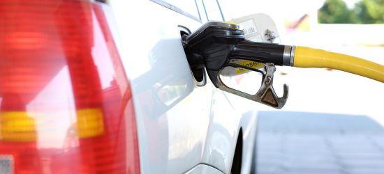 """INTERWENCJA: """"W Sanoku mamy najdroższe paliwa w regionie! Dlaczego?"""""""
