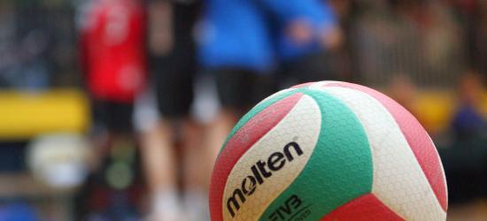 SIATKÓWKA: TSV obejmuje fotel lidera w IV lidze. Pewne zwycięstwo i srogi rewanż sanoczan